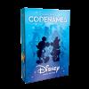 Nome-in-codice-Disney_