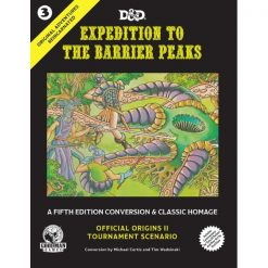 OAR3_Expedition_to_the_barrier_peaks