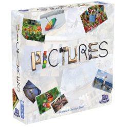 Pictures-scatola-gioco-da-tavolo