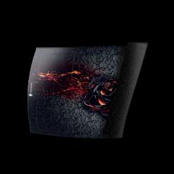 Playmat_darkness
