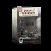 Pocket-Detective_scatola