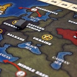 Quartermaster-General-WW2-Boardgame-ghenos-3