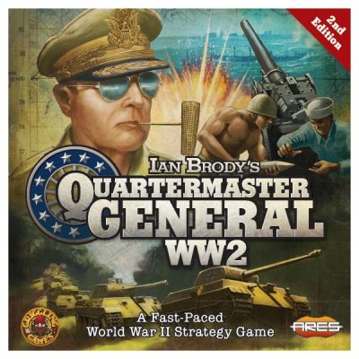 Quartermaster-General-WW2-Boardgame-ghenos