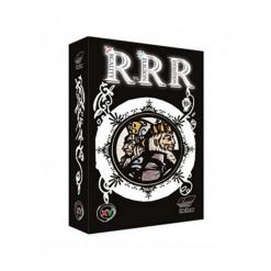 RRR-Cover