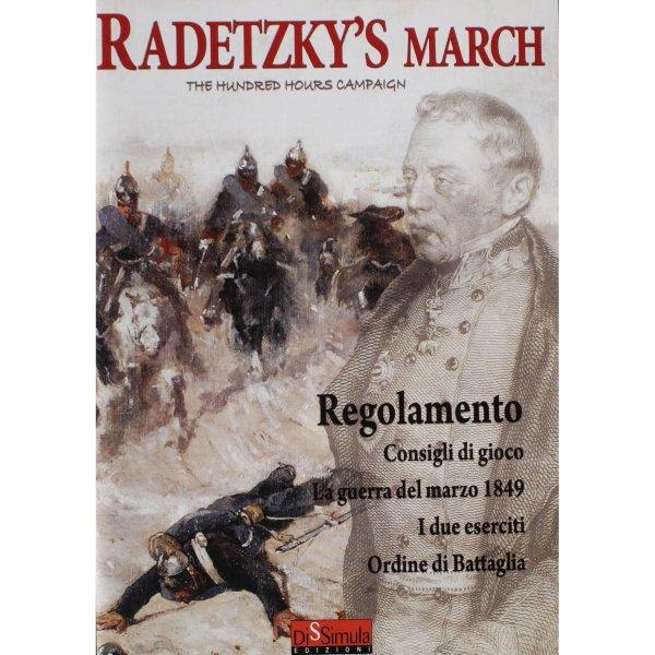 Radetzkys-March-gioco-da-tavolo