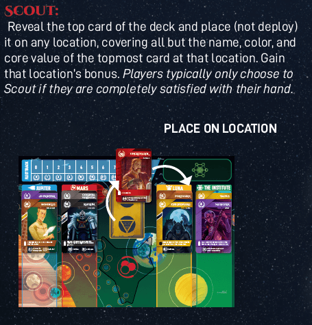 Red-Rising-carte-2