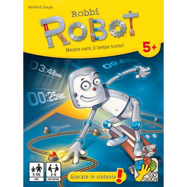 RobbiRobot-scatola-gioco-da-tavolo