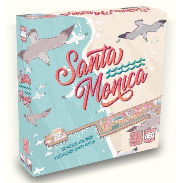 SANTA-MONICA-front