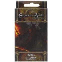 SDALCG-Ombra-fiamma