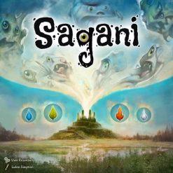 Scatola-sagani-rosenberg
