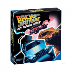 back-to-the-future-dice-through-time-gioco-da-tavolo