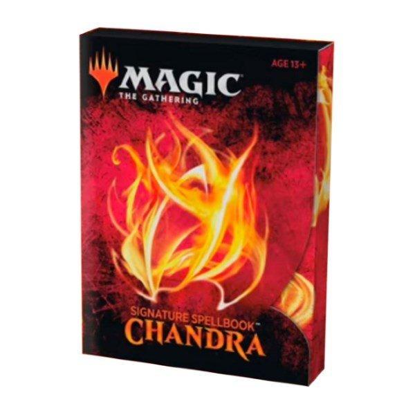 Signature-Spellbook-Chandra-MTG