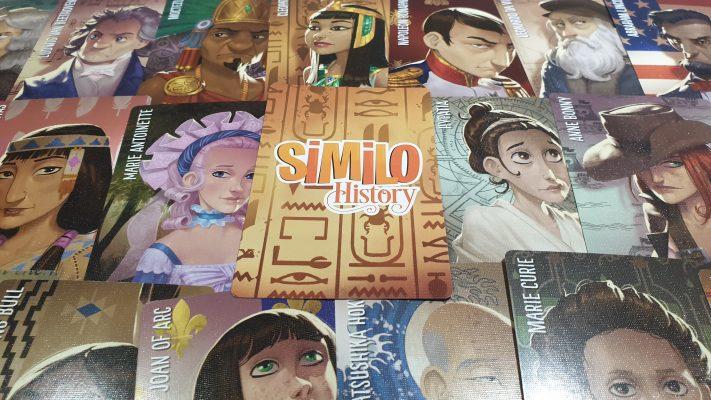 Similo-storia-gioco-di-carte2