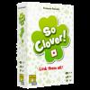 SoClover