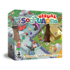 Soqquadro_scatola-visual_