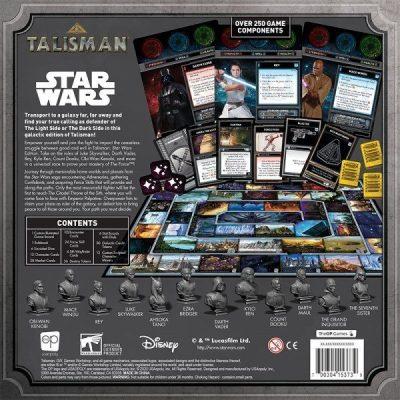 Star-Wars-Talisman-back