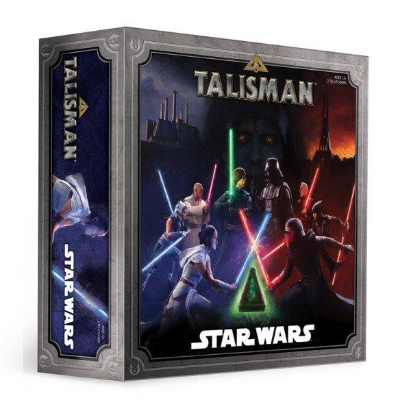 Star-Wars-Talisman-front