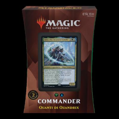 Strixhaven-Commander-Quanti-di-Quandrix