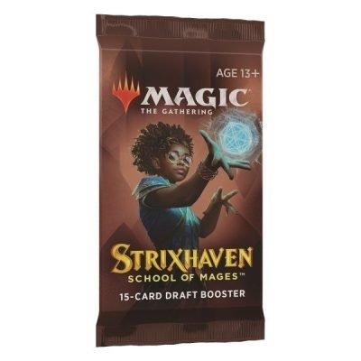 Strixhaven-Draft-Booster-eng