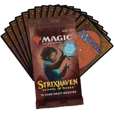 Strixhaven-Draft-Booster_Carousel