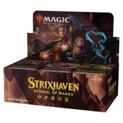 Strixhaven-Draft-Box_Carousel