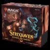 Strixhaven-bundle-1