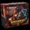 Strixhaven-bundle-ita