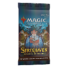 Strixhaven-collector-booster-eng
