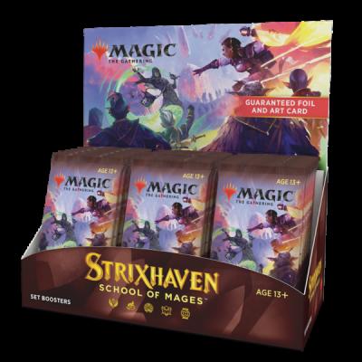 Strixhaven-set-booster-box-eng