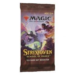 Strixhaven-set-booster-eng
