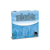 Suburbia-seconda-edizione