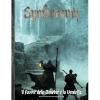 Symbaroum-Il-Favore-delle-Tenebre-e-la-Vendetta