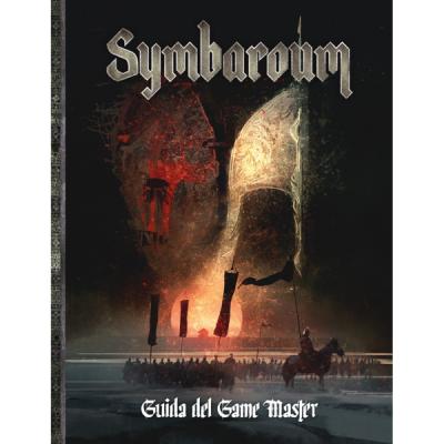 Symbaroum-guida-game-master