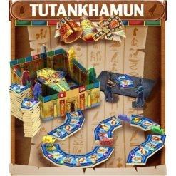 TUTANKHAMUN-gioco-da-tavola-dettaglio-2