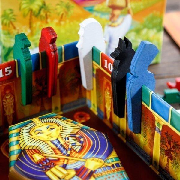 TUTANKHAMUN-gioco-da-tavola-dettaglio