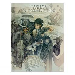 TashasCauldronofEverythingAlt