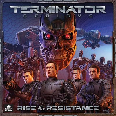 Terminator-Genisys-Rise-of-the-Resistance-scatola-base