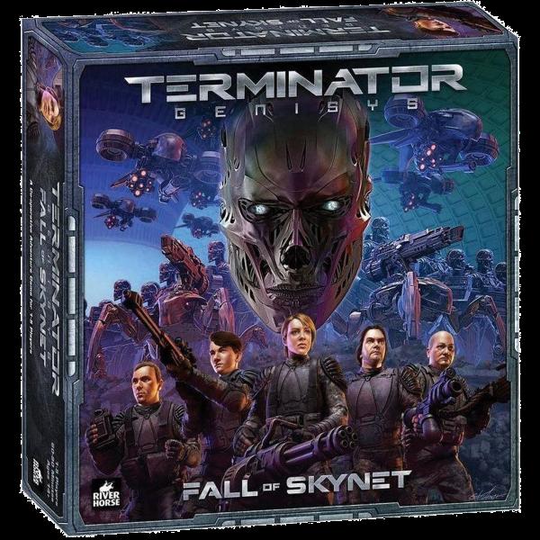 Terminator-Genisys-fall-of-skynet-scatola-base