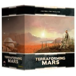 TerraformingMars-BigBox