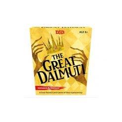 The-Great-dalmuti-d&d