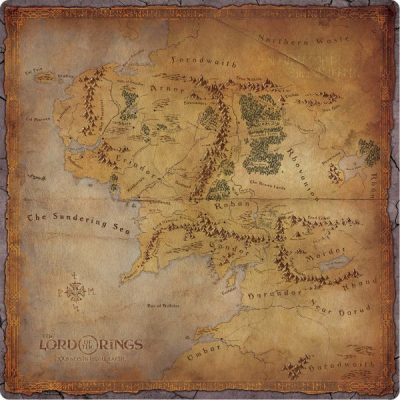 The-Lord-of-the-Rings-Journeys-in-Middle-Earth-Playmat