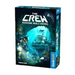 The_Crew_Missione_negli_abissi_