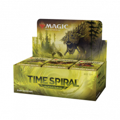 Time-Spiral-Remastered-Booster-Box