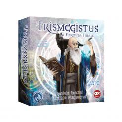 Trismegistus_scatola3D
