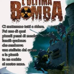 Ultima-Bomba-città-contaminata-2