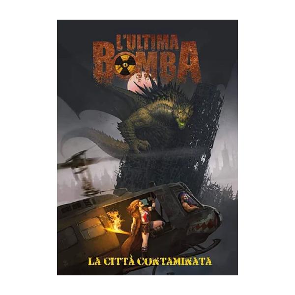 Ultima-Bomba-città-contaminata-cover