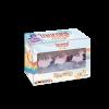 Unicorn-Fever_gioco-da-tavolo