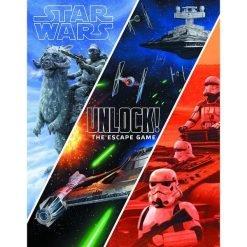 Unlock-star-wars-scatola-gioco-da-tavolo