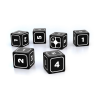 alien-rpg-dice-set
