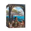 Valparaiso_scatola